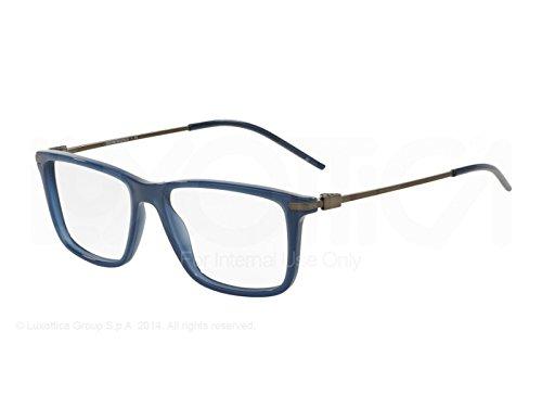 emporio-armani-ea-3063-geometrico-acetato-hombre-opal-blue5383-55-16-140