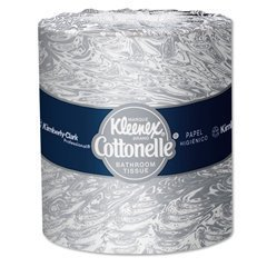 kimberly-clark-corp-tissue-bath-kleenex-cottonelle-white-by-kimberly-clark