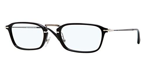 Persol sonnenbrillen 95, 52 mm