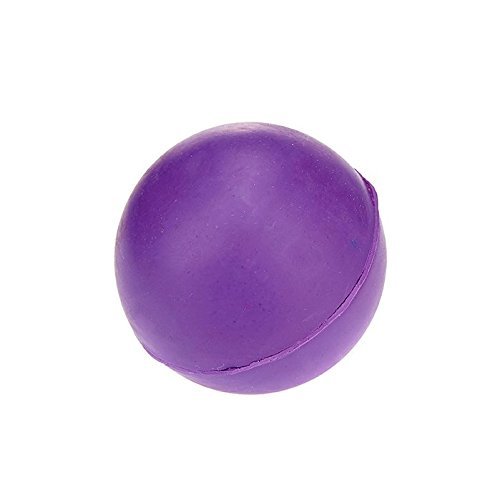 Classic-for-Dogs-Solid-Rubber-Ball