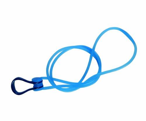 arena Nasenklemme Pro, navy-blue, 95212