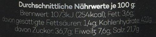 Ankerkraut Raclette Gewürz, 95g
