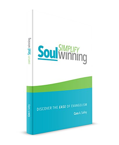 simplify-soul-winning-discover-the-ease-of-evangelism