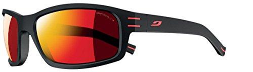 julbo-suspect-sp3cf-lunettes-de-soleil-noir-taille-l