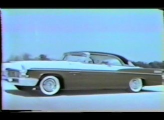 1956-1959-chrysler-film-collection