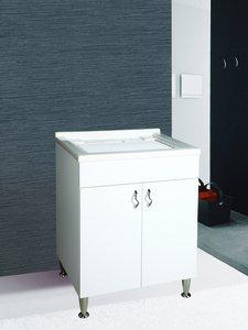 lavatoio-bianco-cm60-x-50-complsif-e-tav