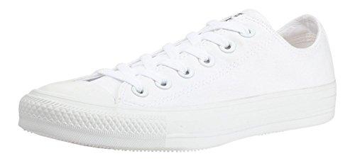 converse-all-star-ox-herren-sneaker-weiss