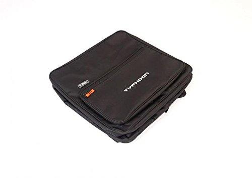 YUNEEC Rucksack passend für Yuneec Multikopter Typhoon Q500 / Q500+ / Q500 4K - 3