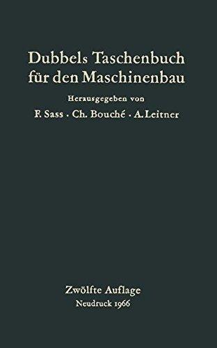 dubbels-taschenbuch-fur-den-maschinenbau