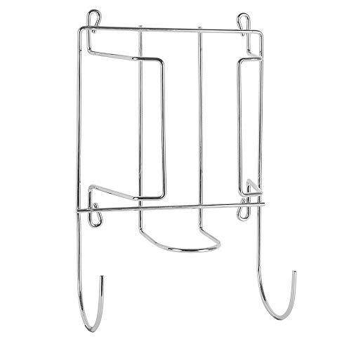 2 1 soporte plancha tabla planchar | Organizador suspensión