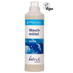 Ulrich Waschmittel flüssig Weich-5000ml