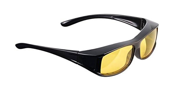 Lunettes de soleil polarisantes à contraste accentué et protection UV 380 Pearl