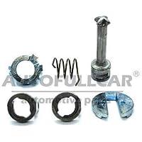 AutoFullCar.com Kit BOMBIN BMW Serie 3 E46