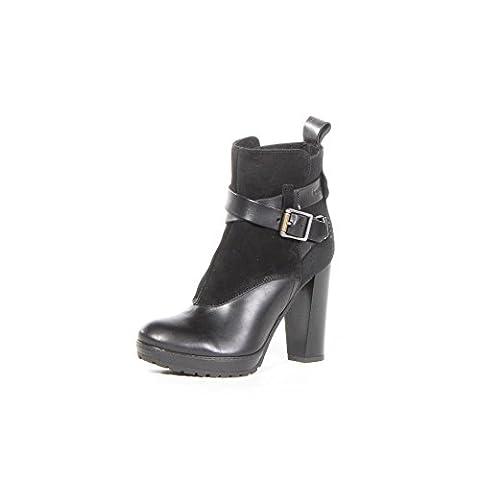 G-star Shona Cheval Strap Mix - Chaussures - 7 M