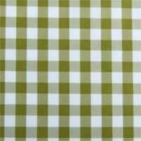 TISCHDECKE eckig teflonbeschichtet, pflegeleicht in Designs:Landhaus Farbe: oliv + weiß Maß:...