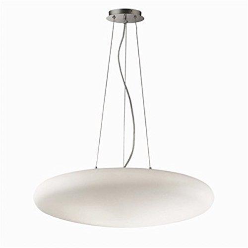 luminaire-suspension-ideal-lux-smarties-sp5-d60