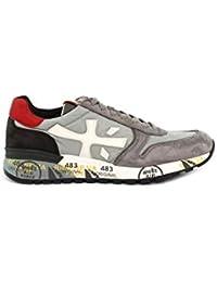 dc8aaa04a5323 Amazon.it  premiata - 42   Sneaker   Scarpe da uomo  Scarpe e borse