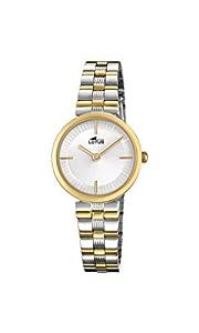 Reloj Lotus Watches para Mujer 18542/1