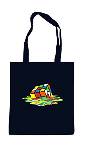 Certified Freak Sheldon Rubik Sac Noir