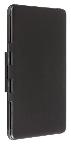 pro-tec-cover-custodia-protettiva-con-supporto-integrato-per-ipad-air-con-supporto-rotante-colore-ne