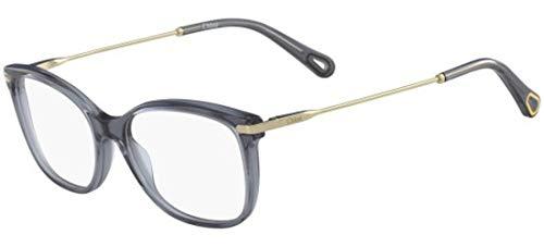 Chloé Brillen CE2718 DARK GREY Damenbrillen