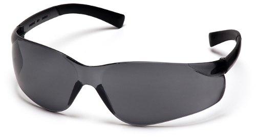 pyramex-safety-ztek-s2520s-occhiali-protettivi-convenienti-multiuso-ideali-per-i-visitatori-colore-g