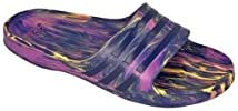 adidas Aq2154, Zapatillas para Mujer