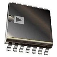 AD8304ARU Analog Devices Inc. sold by SWATEE ELECTRONICS