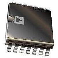 Analog Devices Linear IC - Operationsverstärker AD8367ARUZ Variable Verstärkung TSSOP-14