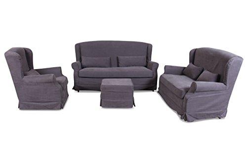 sofa-couch-spin-mobel-garnitur-3-2-1-dexia-mit-hocker-braun-mit-federkern