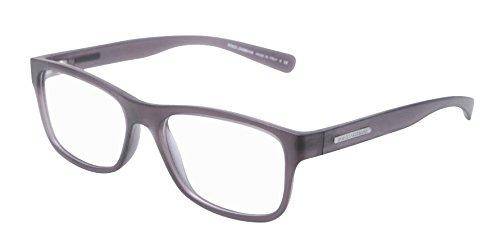 8d0e16c1b5d Dolce   Gabbana DG5005 Glasses in Matte Black DG5005 1934 54