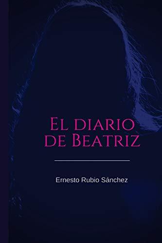 [EPUB] El diario de beatriz: experiencias de una niña sordomuda