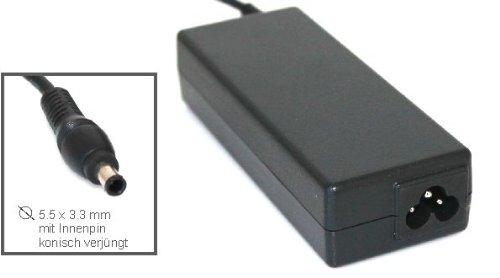 Preisvergleich Produktbild Original Netzteil für SAMSUNG NP-SA21-FS02DE Original