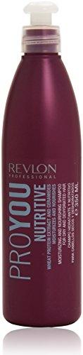 revlon-proyou-nutritive-shampoo-350-ml