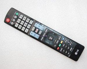 Mando ORIGINAL TV LG AKB69680403 AKB33871410