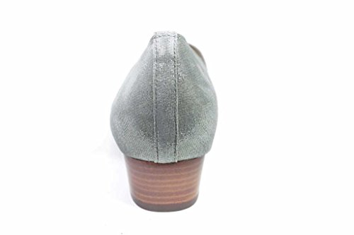 for chaussures Femme Hassia 6900 wwP0RTq Pour Gris 303434 Escarpins deBxCorW