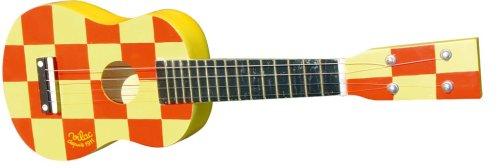 Vilac guitarra (arlequín)