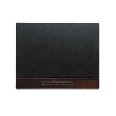 rolodex-23390-wood-tones-desk-pad-by-rolodex