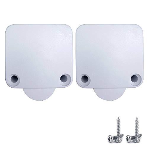 BlueXP 2 Piezas La luz Interruptor Puerta Gabinete