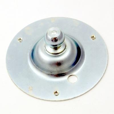 haier-wd-2840-21-flange-by-haier