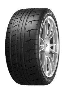 Dunlop SPORT RACE N0-245/35R20 95Y - Pneu été