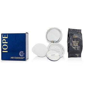 iope-moisture-lasting-air-cushion-spf50-with-extra-refill-n23-natural-sand-2x15g-0525oz