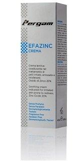 EFAZINC 20 CREMA 40ML