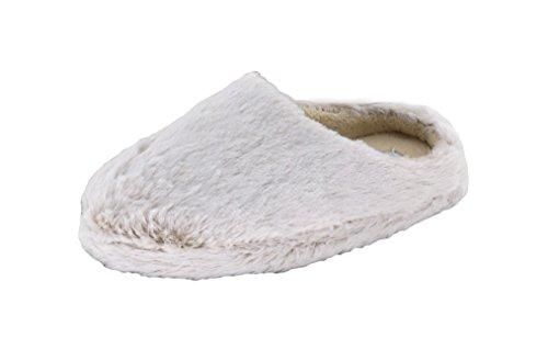 brandsseller-Zapatillas-de-estar-por-casa-para-mujer