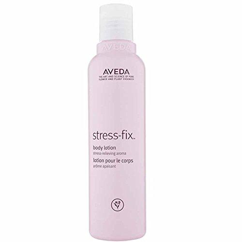 aveda-stress-fix-body-lotion-200-ml-pbody-lotion-mit-stresslindernder-wirkung-die-dem-krper-reichlic
