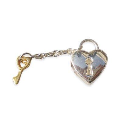 Andante-stones-perle-europenne-pendante-en-argent-925-dor-en-forme-de-ur-avec-cadenas-et-cl-pour-bracelets–perles-europennes