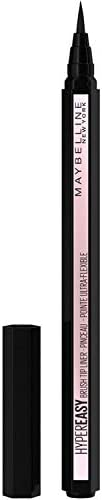 Maybelline New York, Hyper Easy Liner