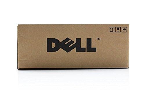 Preisvergleich Produktbild Dell Toner RF223 593-10153 Black