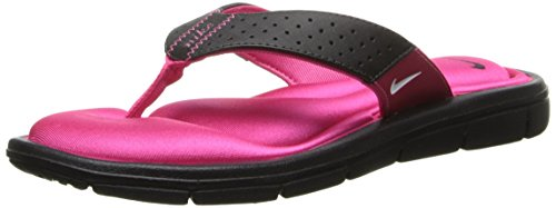 Nike Air Wmns MaxVntg scarpe sportive di formazione Pink