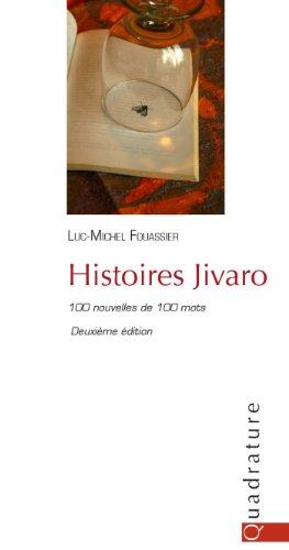 """<a href=""""/node/92076"""">Histoires Jivaro</a>"""